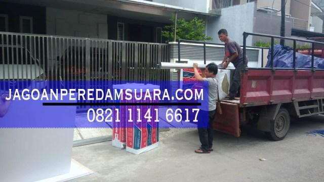08 21 11 41 66 17 Hubungi Kami : Untuk Anda yang tengah memerlukan  Peredam Ruang Rumah Ibadah Terutama di Kota  Jenggot,  Kabupaten Tangerang