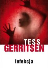 Tess Gerritsen-Infekcja
