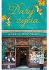 Martha Woodroof - Dary życia