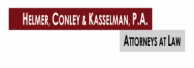 Helmer-Conley-Kasselman-300x105-300x105