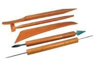 clay tool