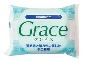 grace clay