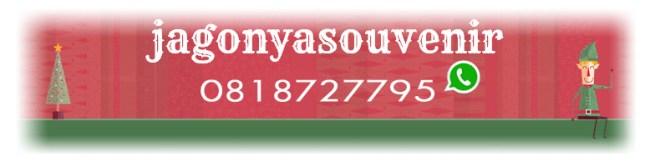 contact-us-jagonyasouvenir-flashdisk