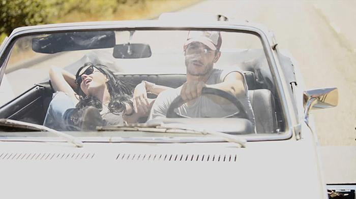 Katy Perry -Teenage Dream 中文翻譯歌詞 @ *﹏留得低溫馨剪影已是不錯]] :: 痞客邦