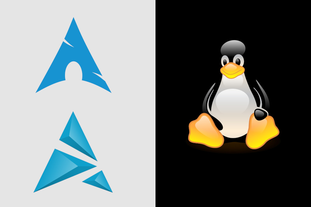 install arch repository artix linux
