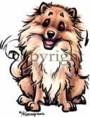 http://www.dogs4diabetics.com/