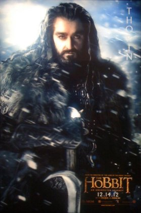 Thorin-3D-Poster