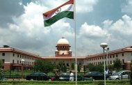 Supreme Court struck down Section 497 IPC penalises adultery