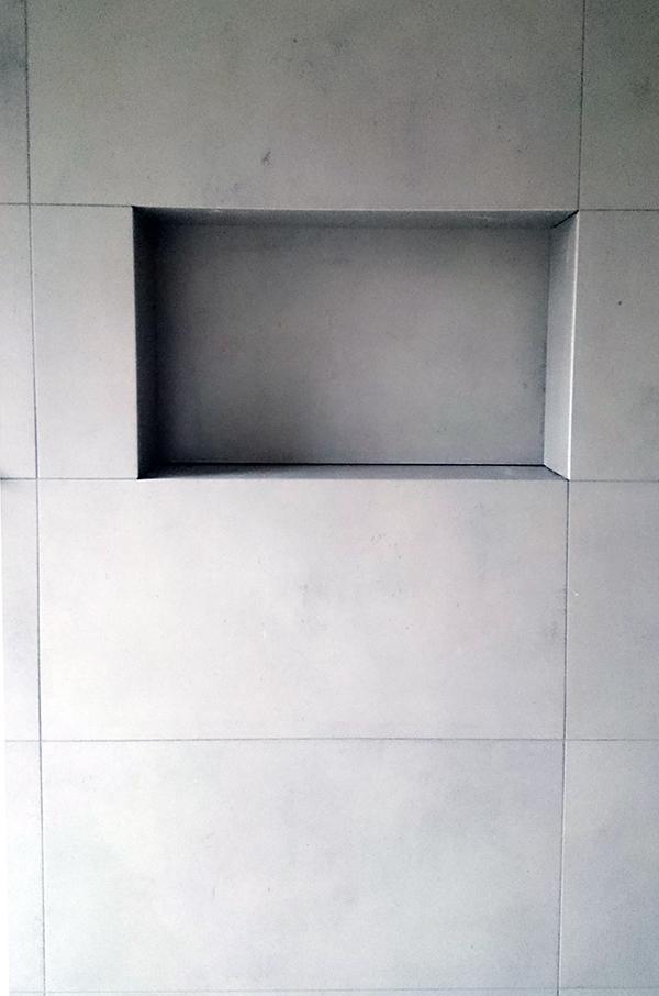 sydati budget badkamer nieuwbouw laatste badkamer design badkamer, Badkamer