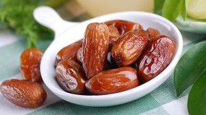 dates-benefits dates-benefits