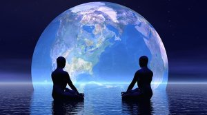 scientific-discoveries-about-human-nature scientific discoveries about human nature