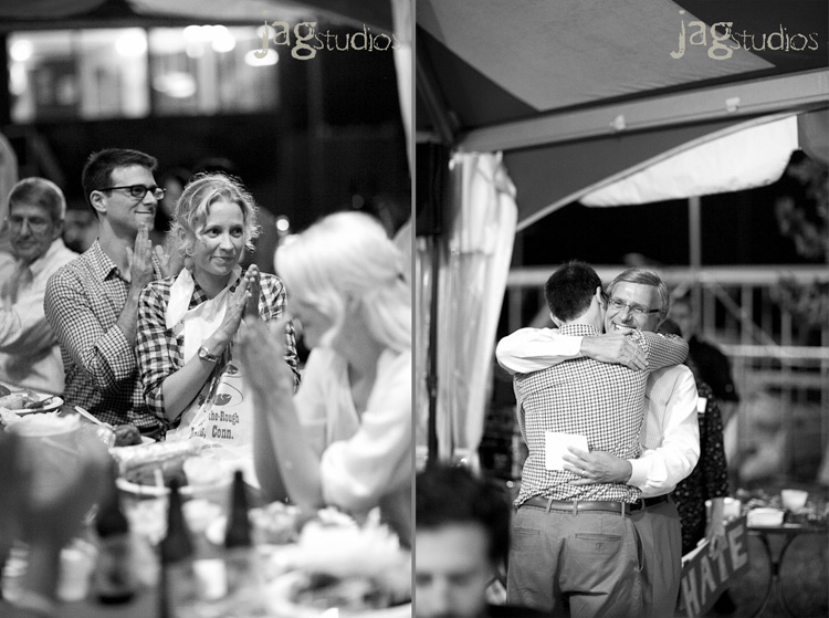 JAGstudios-abbotts-rehearsal-dinner-connecticut-wedding-photography-lobster-noank-new-england-