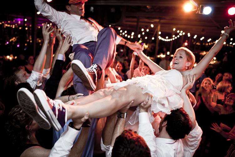 bride-groom-crowd-surfing-reception-jagstudios-ny-photography-boston-wedding-greenhouse
