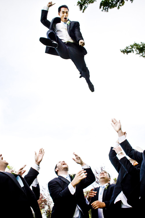 flying-groomsmen-jagstudios-NYC-photographer-weddings-connecticut-boston