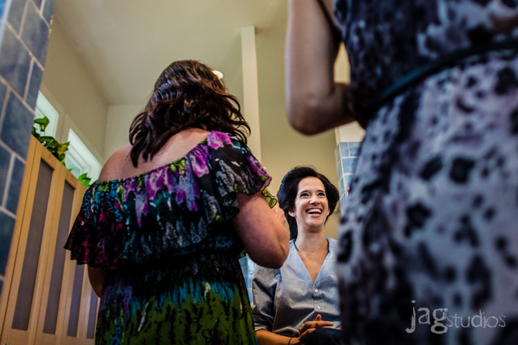 jagstudios-rayna-fraser-winvian-barn-morris-ct-destination-wedding-photography-002