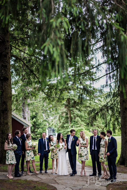 jagstudios-rayna-fraser-winvian-barn-morris-ct-destination-wedding-photography-009