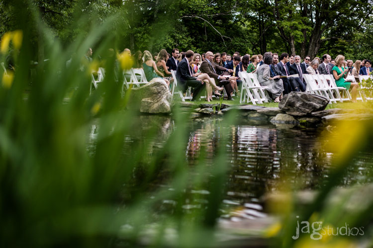 jagstudios-rayna-fraser-winvian-barn-morris-ct-destination-wedding-photography-013