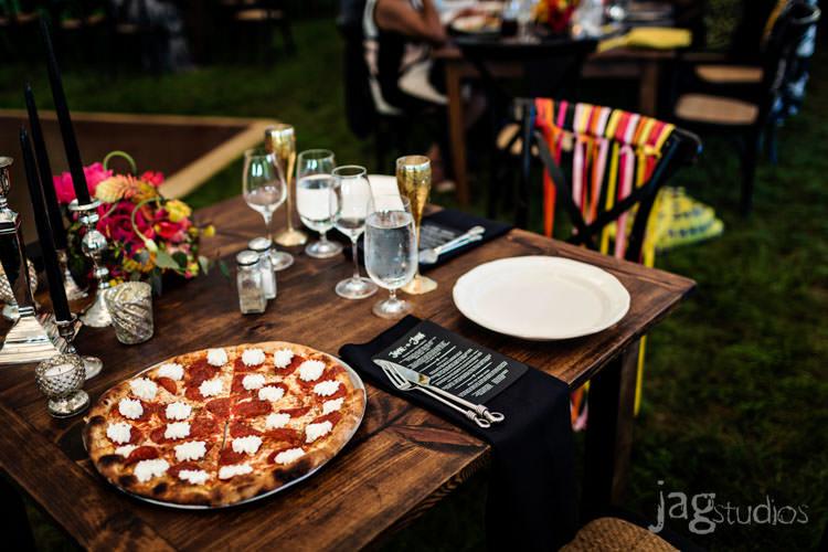 carnival-ferris-wheel-summer-holiday-wedding-jagstudios-photography-023