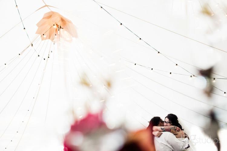 carnival-ferris-wheel-summer-holiday-wedding-jagstudios-photography-027