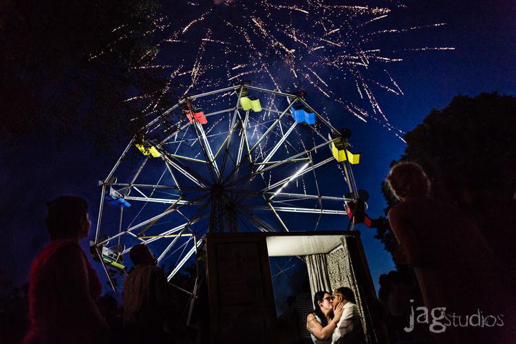 carnival-ferris-wheel-summer-holiday-wedding-jagstudios-photography-031