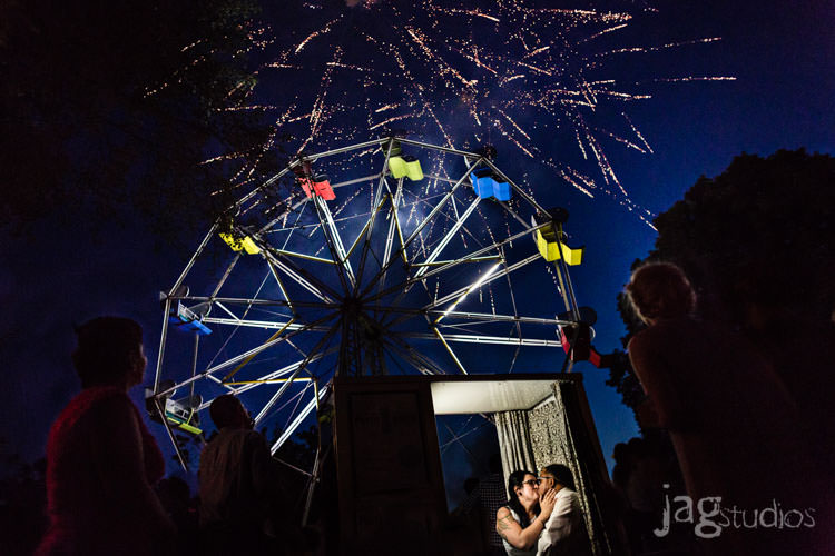 carnival-ferris-wheel-summer-holiday-wedding-jagstudios-photography-031