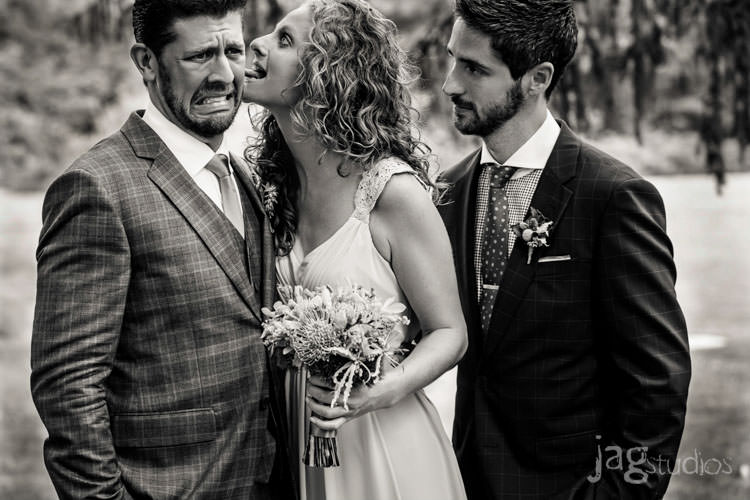 charming luxury-winvian-samesex-barn-wedding-summer-jewish-jagstudios-photography-015
