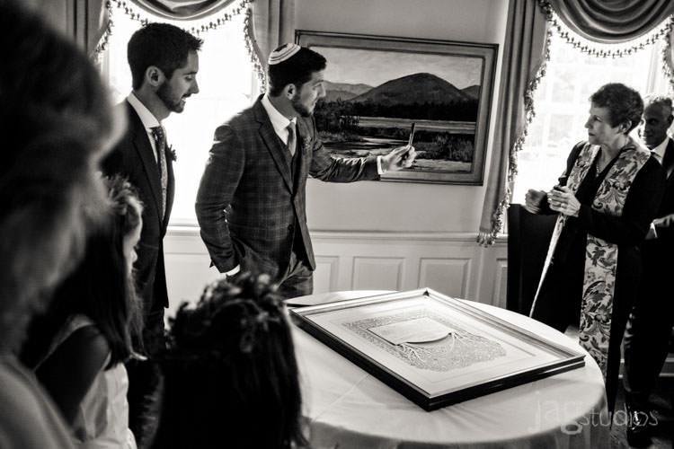 charming luxury-winvian-samesex-barn-wedding-summer-jewish-jagstudios-photography-017