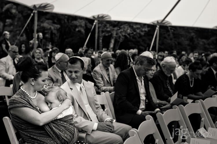 luxury-winvian-samesex-barn-wedding-summer-jewish-jagstudios-photography-024