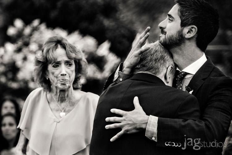 charming luxury-winvian-samesex-barn-wedding-summer-jewish-jagstudios-photography-026