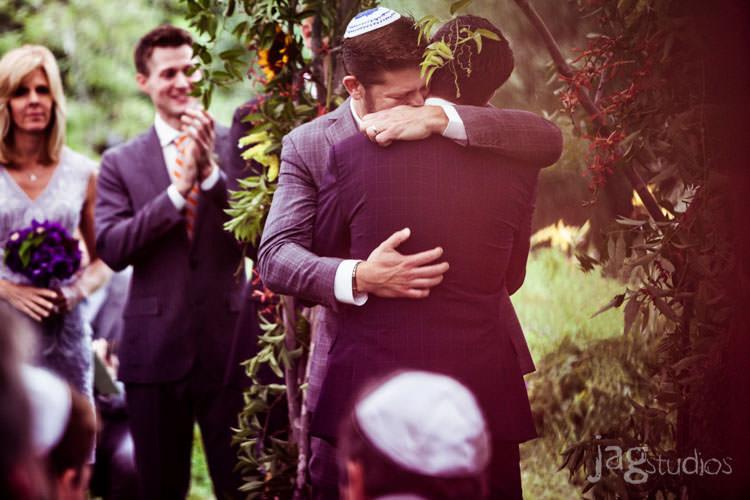 charming luxury-winvian-samesex-barn-wedding-summer-jewish-jagstudios-photography-030