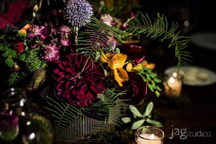 charming luxury-winvian-samesex-barn-wedding-summer-jewish-jagstudios-photography-040