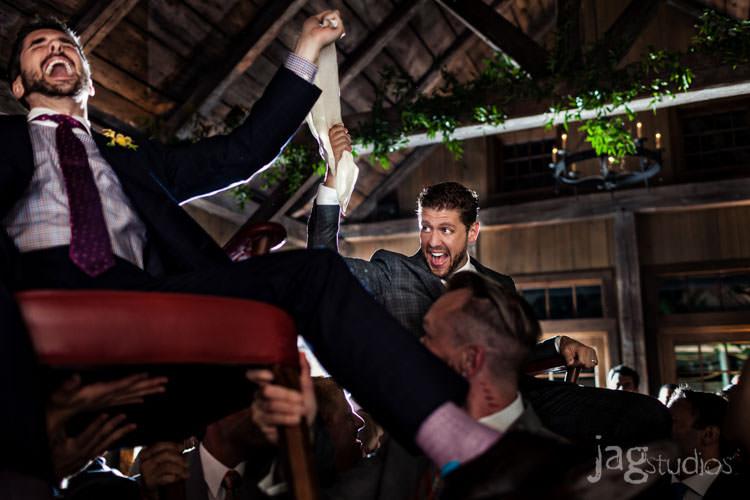 charming luxury-winvian-samesex-barn-wedding-summer-jewish-jagstudios-photography-050