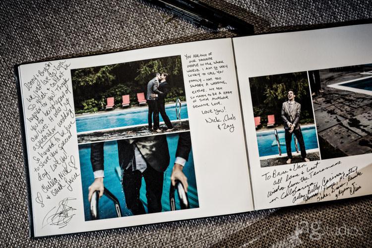 charming luxury-winvian-samesex-barn-wedding-summer-jewish-jagstudios-photography-051