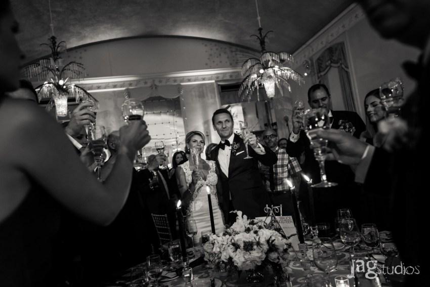 luxury wedding new haven lawn club-jagstudios