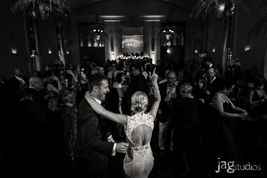 luxury wedding new haven lawn club-jagstudios