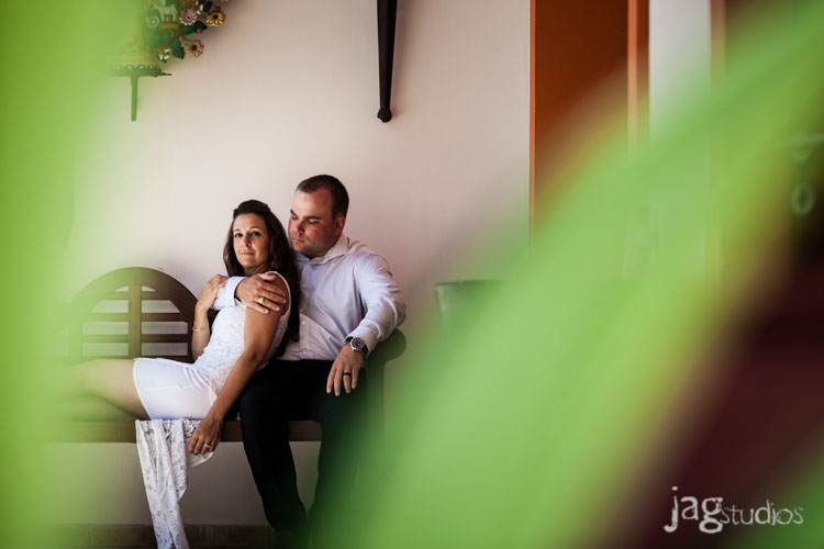 destination-mexico-portraits-jagstudios-photography-excellence-resort-brittany-josh-004