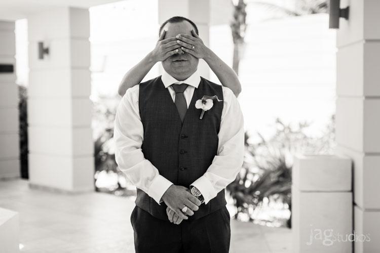 destination-mexico-wedding-jagstudios-photography-excellence-resort-brittany-josh-008