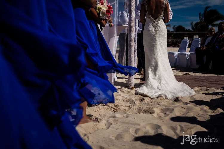 destination-mexico-wedding-jagstudios-photography-excellence-resort-brittany-josh-013
