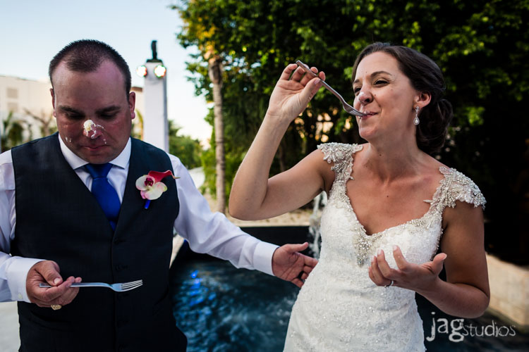 destination-mexico-wedding-jagstudios-photography-excellence-resort-brittany-josh-023