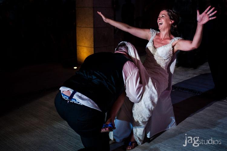 destination-mexico-wedding-jagstudios-photography-excellence-resort-brittany-josh-028