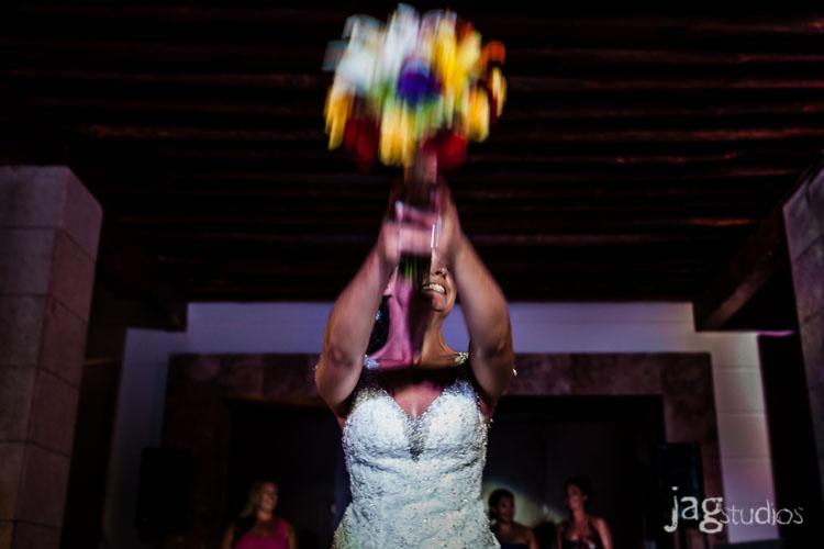 destination-mexico-wedding-jagstudios-photography-excellence-resort-brittany-josh-029