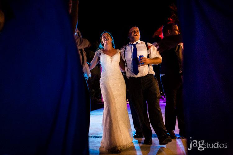 destination-mexico-wedding-jagstudios-photography-excellence-resort-brittany-josh-031