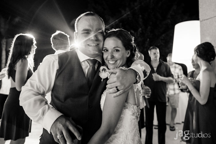 destination-mexico-wedding-jagstudios-photography-excellence-resort-brittany-josh-032