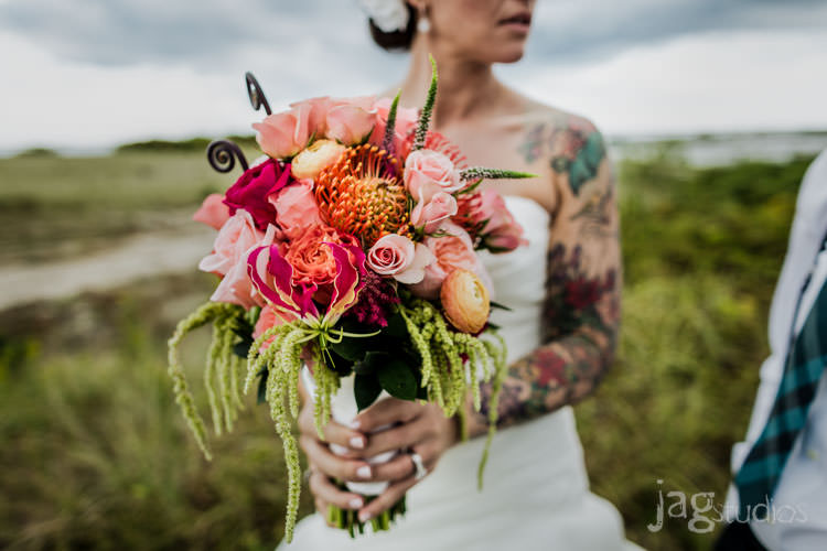 cape cod-beach-wedding-chatham-bars-inn-jagstudios-nicole-mallory-016