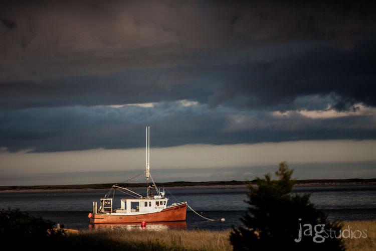 cape cod-beach-wedding-chatham-bars-inn-jagstudios-nicole-mallory-018
