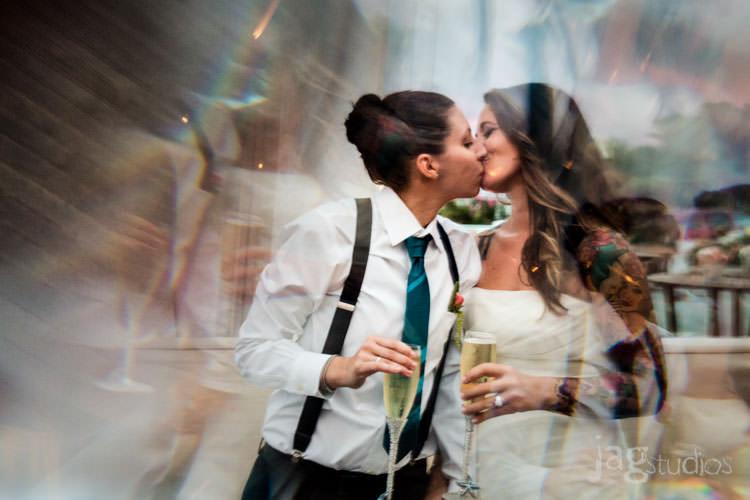 cape cod-beach-wedding-chatham-bars-inn-jagstudios-nicole-mallory-021