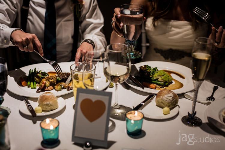 cape cod-beach-wedding-chatham-bars-inn-jagstudios-nicole-mallory-022