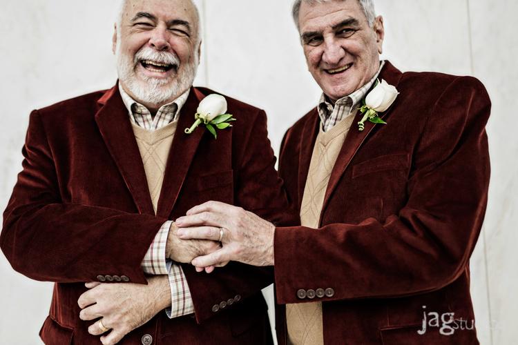 esquire same sex marriage equality jagstudios