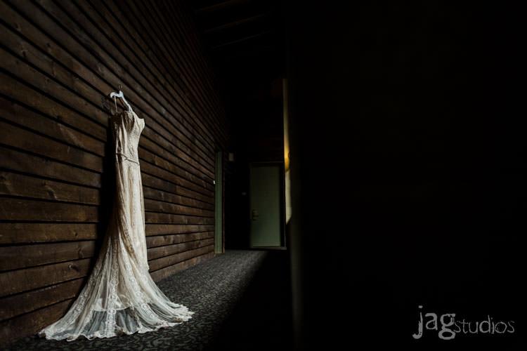 park wedding forest-wedding-look-park-florence-massachusetts-jagstudios-steph-dex-002
