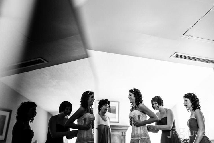 park weddingforest-wedding-look-park-florence-massachusetts-jagstudios-steph-dex-003